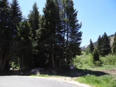 12 Maple Road, Winter Park, CO 80482 - MLS#: 4311261