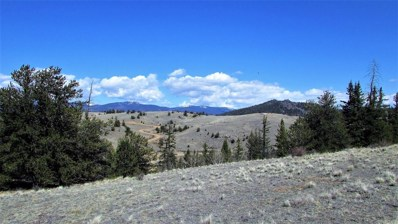 170 Arland Road, Como, CO 80432 - MLS#: 4312785