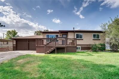 7020 W 24th Avenue, Lakewood, CO 80214 - #: 4315621