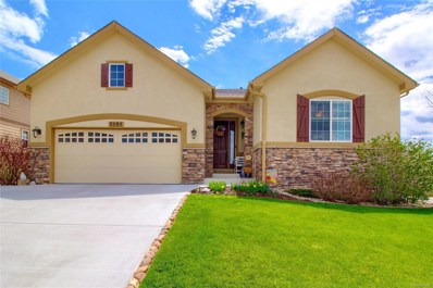 2808 E 142nd Place, Thornton, CO 80602 - #: 4318938