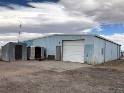 1355 Factory Circle, Fort Lupton, CO 80621 - MLS#: 4319735