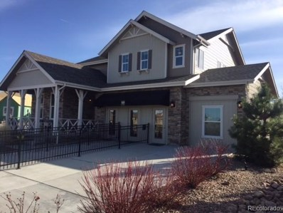 15763 Elizabeth Circle West, Thornton, CO 80602 - MLS#: 4321585