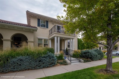 2962 Akron Court, Denver, CO 80238 - MLS#: 4331671