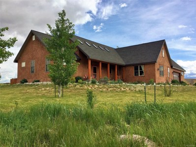 8197 Windmill Lane, Salida, CO 81201 - #: 4331943