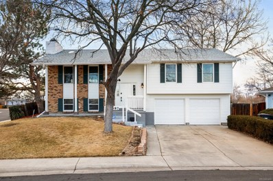 4687 W 69th Drive, Westminster, CO 80030 - #: 4336063
