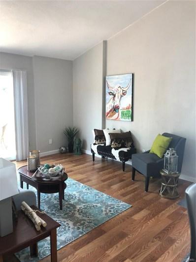 604 Pheasant View Drive, Frederick, CO 80530 - MLS#: 4336582