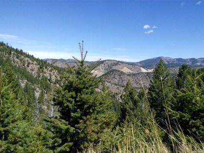 Sawmill Creek, Evergreen, CO 80439 - #: 4345525