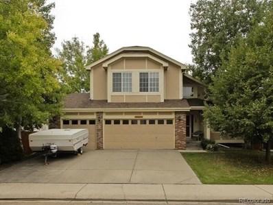 6358 Stagecoach Avenue, Firestone, CO 80504 - MLS#: 4345716