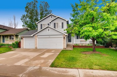 507 S 24th Avenue, Brighton, CO 80601 - #: 4345731