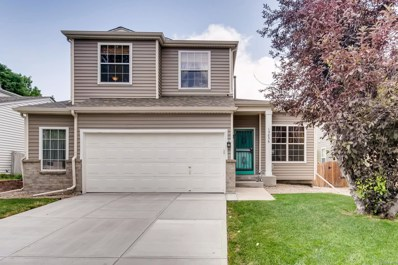 13856 W Amherst Drive, Lakewood, CO 80228 - #: 4348932
