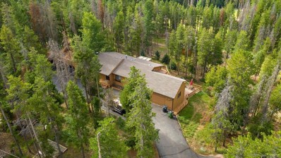 34482 Piny Point, Evergreen, CO 80439 - #: 4350225