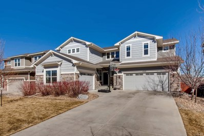1523 Vale Place, Erie, CO 80516 - MLS#: 4353835