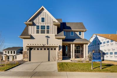 6167 E 143rd Avenue, Thornton, CO 80602 - #: 4359178