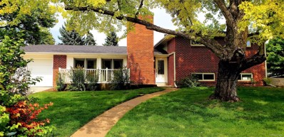 2572 S Holly Place, Denver, CO 80222 - #: 4362351