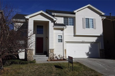 9675 Burberry Way, Highlands Ranch, CO 80129 - #: 4363274