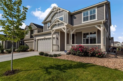 2308 Spruce Creek Drive, Fort Collins, CO 80528 - MLS#: 4366558