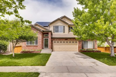19925 E 58th Avenue, Aurora, CO 80019 - #: 4372246