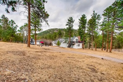 31439 Manitoba Drive, Evergreen, CO 80439 - #: 4373576