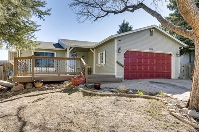 4274 S Fundy Way, Aurora, CO 80013 - MLS#: 4374156
