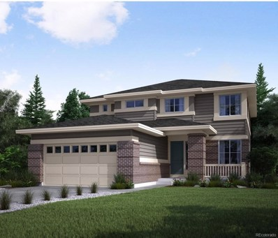 526 W 129th Avenue, Westminster, CO 80234 - #: 4375755