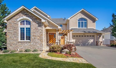 4224 Portofino Drive, Longmont, CO 80503 - MLS#: 4381514