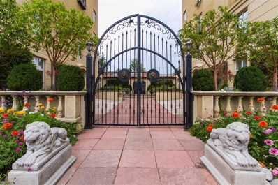 25 N Downing Street UNIT 1-PH2, Denver, CO 80218 - MLS#: 4383749