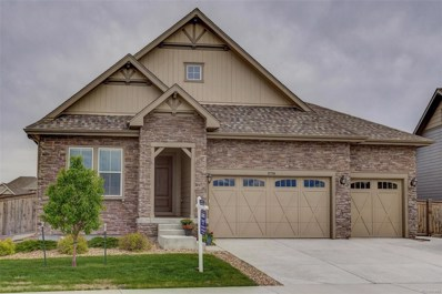 15794 Elizabeth Circle East, Thornton, CO 80602 - #: 4383765