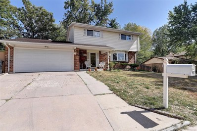 2748 S Pierce Street, Denver, CO 80227 - MLS#: 4386654