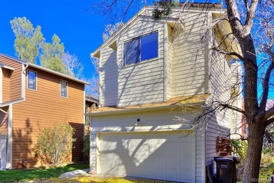 64 Huron Court, Boulder, CO 80303 - MLS#: 4388455
