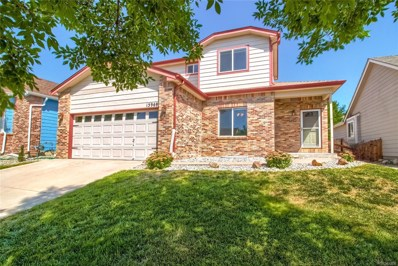 13969 E 106th Avenue, Commerce City, CO 80022 - #: 4395743