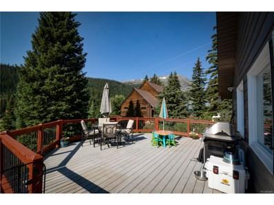 122 Blue Lakes Road, Breckenridge, CO 80424 - MLS#: 4399122