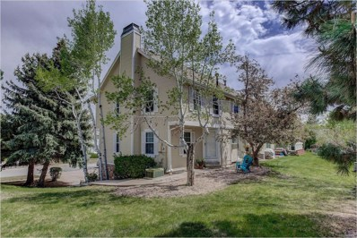4047 S Richfield Way, Aurora, CO 80013 - #: 4403774