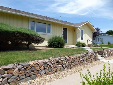 54 Curtis Court, Broomfield, CO 80020 - #: 4407960