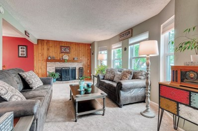 4595 Davenport Way, Denver, CO 80239 - #: 4412838
