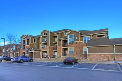 3095 Blue Sky Circle UNIT 13-205, Erie, CO 80516 - #: 4414155