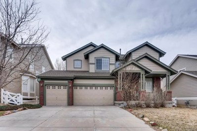 24646 E Florida Avenue, Aurora, CO 80018 - MLS#: 4414436