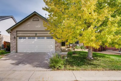 2837 Calkins Place, Broomfield, CO 80020 - #: 4415020