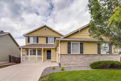 11317 Lima Street, Commerce City, CO 80640 - #: 4416746