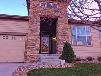 4912 W 116th Way, Westminster, CO 80031 - #: 4420490