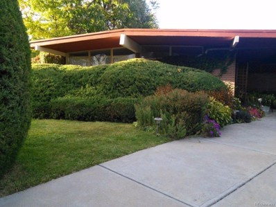 2421 Valley View Drive, Denver, CO 80221 - #: 4421298