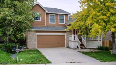 13685 Cook Street, Thornton, CO 80602 - MLS#: 4426042