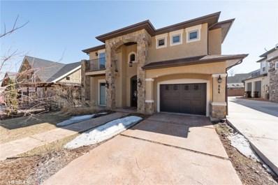 844 Union Avenue, Boulder, CO 80304 - #: 4426467