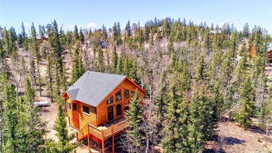 815 Wampum Lane UNIT A-6, Jefferson, CO 80456 - MLS#: 4428308
