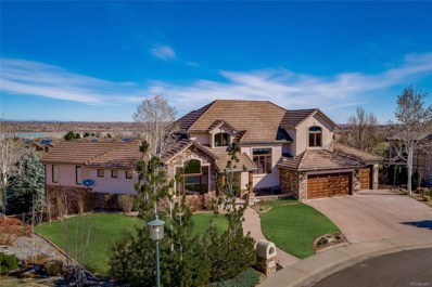 3765 W 110th Avenue, Westminster, CO 80031 - #: 4431342