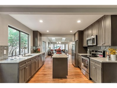 2264 W 118th Avenue, Westminster, CO 80234 - MLS#: 4433775