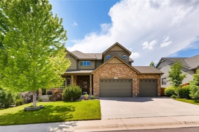 13381 Locust Court, Thornton, CO 80602 - #: 4434825