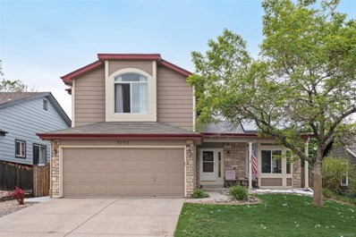 9795 Goldfinch Lane, Highlands Ranch, CO 80129 - #: 4439002