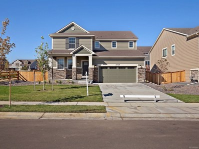 17127 Navajo Street, Broomfield, CO 80023 - #: 4442494