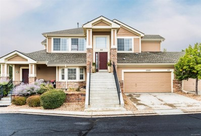 13939 Legend Trail UNIT 103, Broomfield, CO 80023 - #: 4443632
