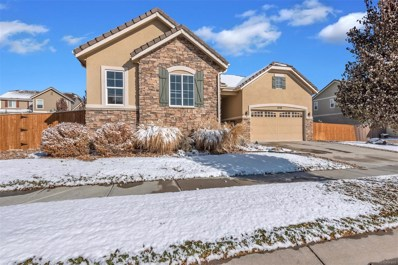 4739 Oxbow Drive, Brighton, CO 80601 - #: 4443946